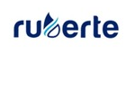 Ruberte