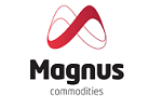Magnus Cmd