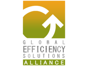 Ges Alliance