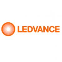 Nuevos modelos de iluminación LED de LEDVANCE