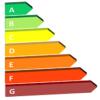 Cómo crear una industria energéticamente eficiente y sostenible
