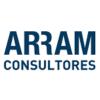 ARRAM Consultores se une a GES ALLIANCE