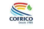 Cofrico logo